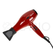 Фен Dewal Pro Style 03-111 Red