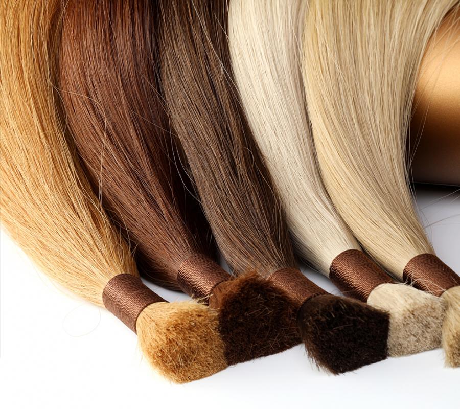 ошибки начинающих мастеров по наращиванию волос
