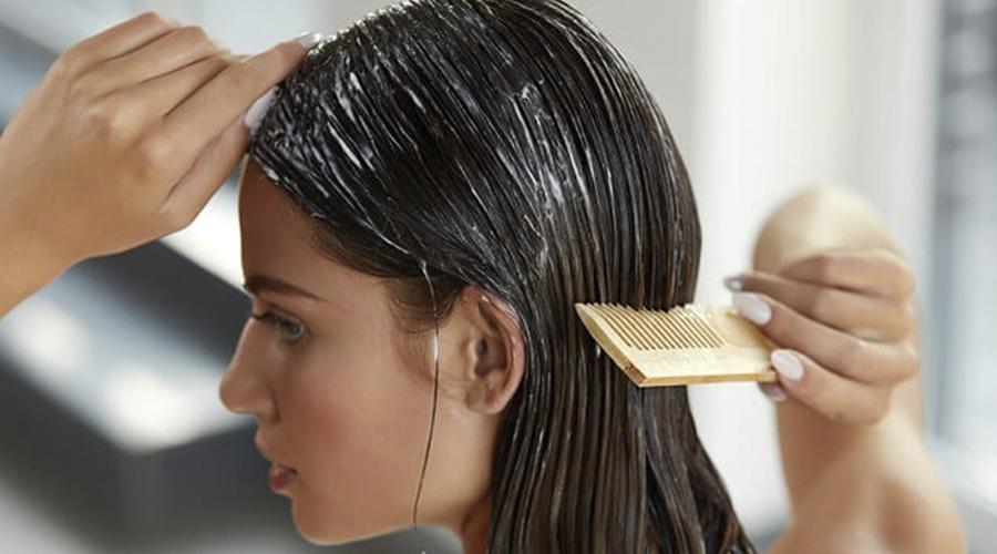 как выбрать волосы на заколках как ухаживать за волосами на заколках