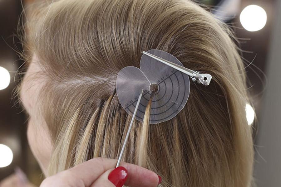 как ускорить наращивание волос основные методы