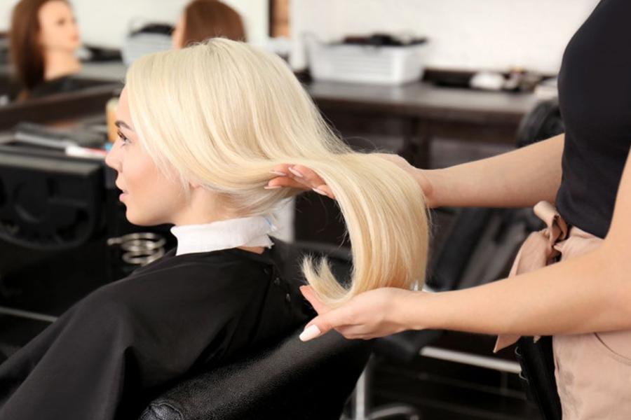 как ускорить наращивание волос факторы которые влияют