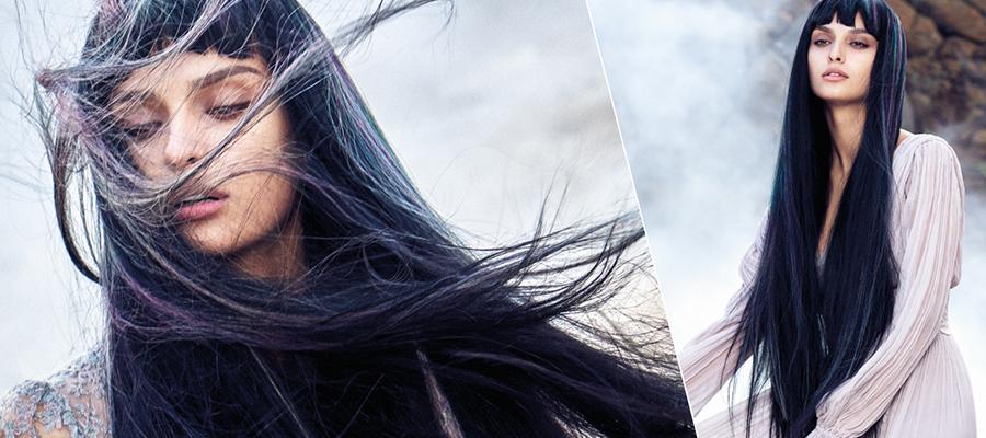 мифы о наращивании волос как ухаживать