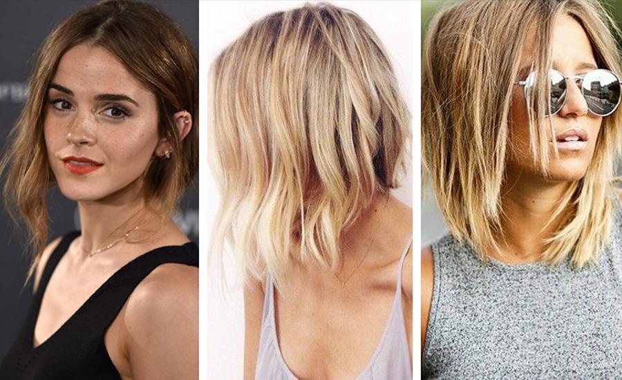 наращивание на короткие волосы особенности процедуры