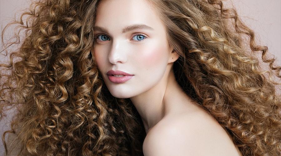плюсы и минусы наращивания  удлинение всех текстур волос