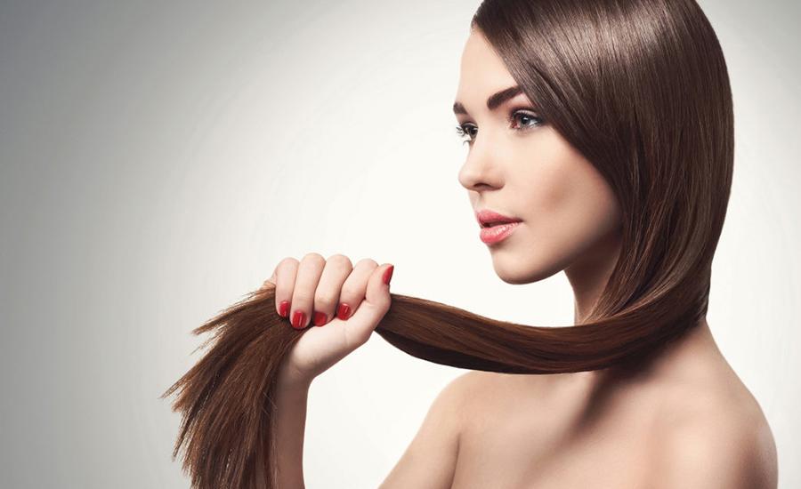 мифы о наращивании волос  какую технологию выбрать