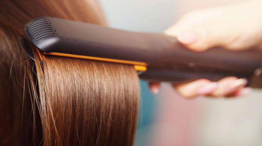 кератиновое выпрямление волос полезные факты